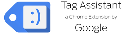 google-chrome-tag-assistent