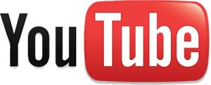 youtube-logo-video-advertising